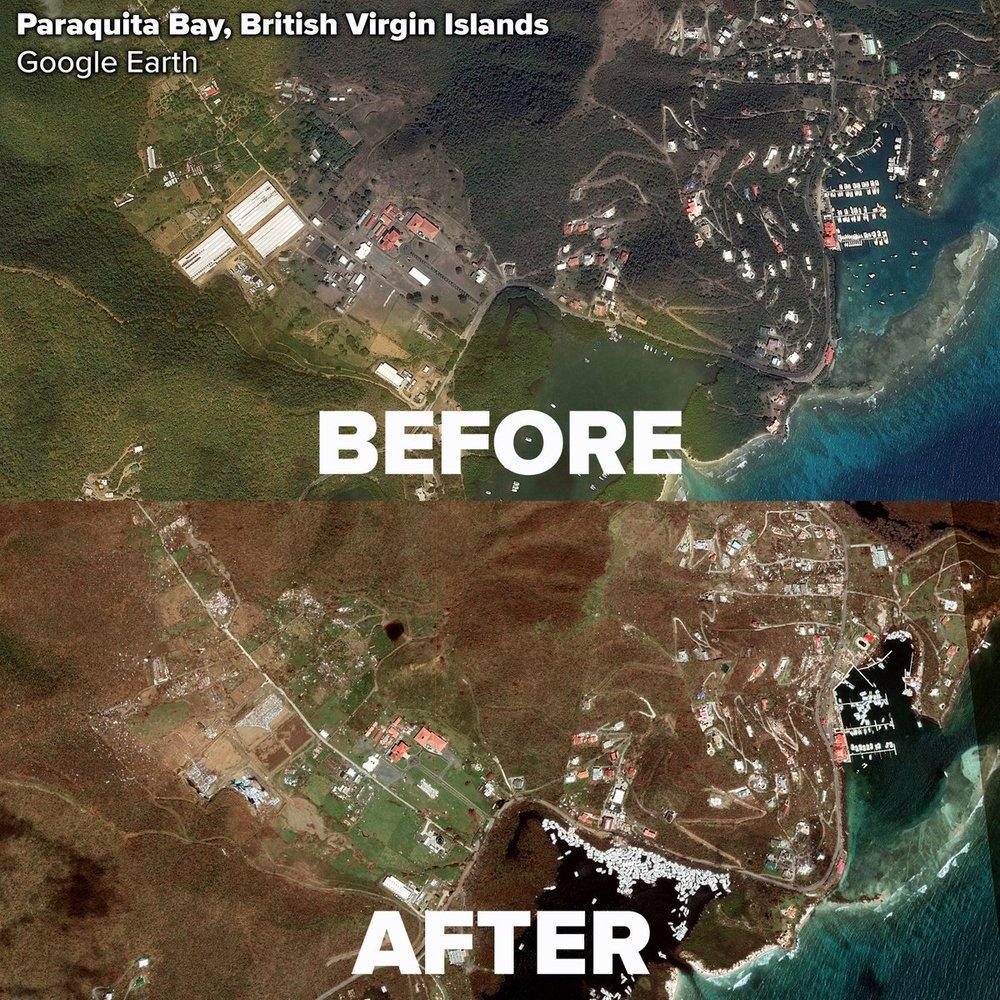 BVI After Irma 10.jpg
