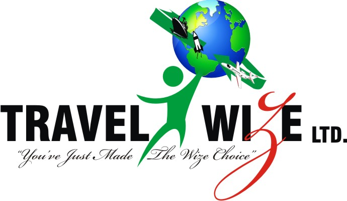 Travel Wize IMG_0940.JPG