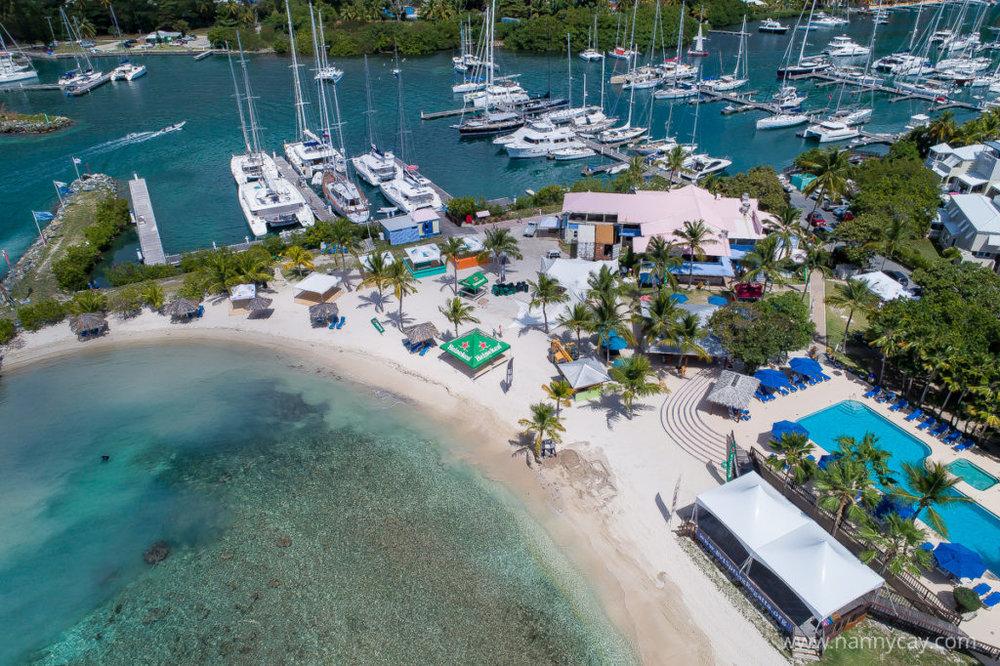 Nanny Cay 1.jpg