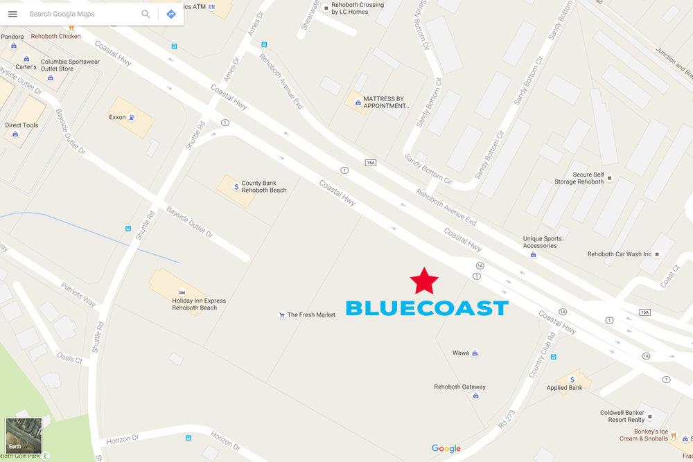 sodel_concepts_bluecoast_rehoboth_02.jpg