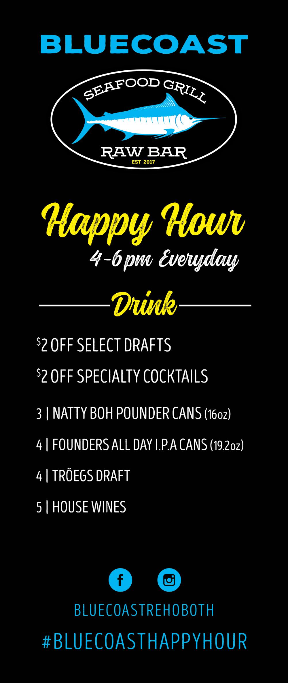 bluecoast_rehoboth_happy_hour_drink_menu_summer_2017.jpg