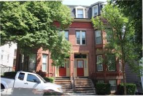 54-60; 80-82 Mount Vernon Street, Somerville