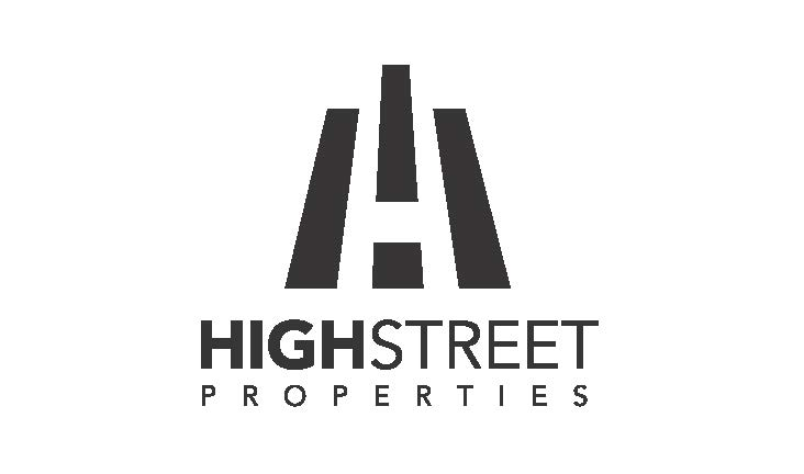 High Street Properties