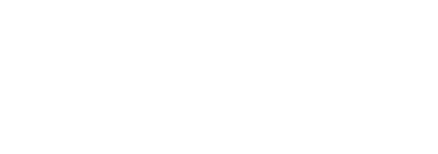 University of Queensland Law Alumni Association