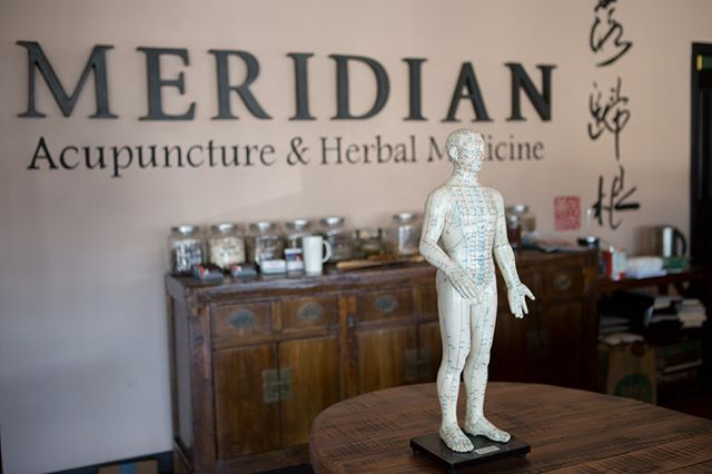 At Meridian Acupuncture and Herbal Medicine, it is our highest honor to offer our community holistic treatments and services. * Acupuncture. Massage Therapy. Cupping Therapy. Herbal Medicine. Private Yoga Instruction. * #acupuncture #acupunctureworks #acupuncturists #herbalmedicine #chinesemedicine #tcm #traditionalchinesemedicine #herbalife #acupuncturelife #alternativemedicine #alternativehealth #alternativehealing #holistichealth #holistichealing #holistic #health #chinese #qi #meridian #meridians #meridiansystem #meridianlouisville #louisville #kentucky #sharelouisville #mylouisville #igerslouisville #louisvillelove #louisvillelocal