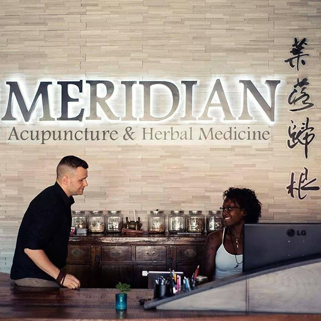 Our team is our greatest asset. We love to care for you and are always having fun with each other. Did you know we offer acupuncture, herbal medicine, massage, cupping along with other services? Call us to book your visit today. * #acupuncture #acupunctureworks #acupuncturists #herbalmedicine #chinesemedicine #tcm #traditionalchinesemedicine #herbalife #acupuncturelife #alternativemedicine #alternativehealth #alternativehealing #holistichealth #holistichealing #holistic #health #chinese #qi #meridian #meridians #meridiansystem #meridianlouisville #louisville #kentucky #sharelouisville #mylouisville #igerslouisville #louisvillelove #louisvillelocal