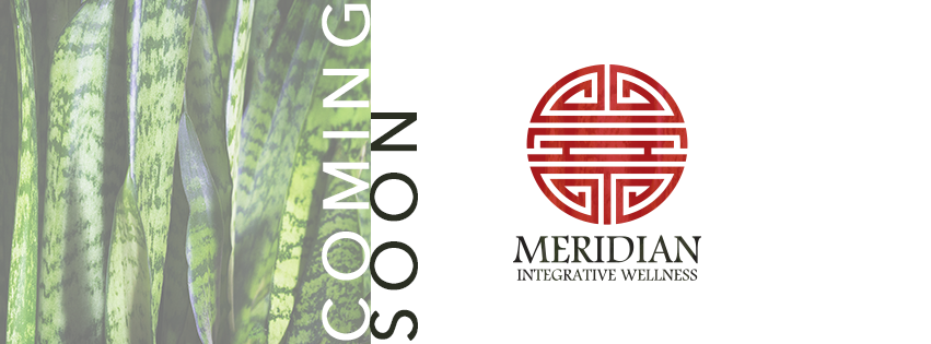 Meridian coming soon photo.png