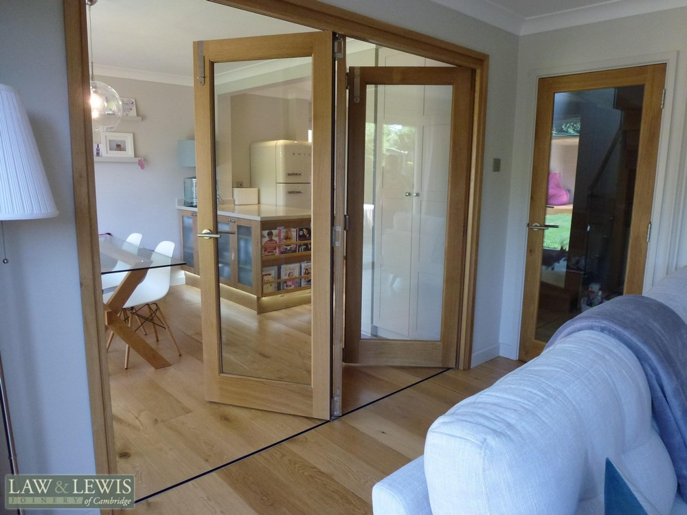 Joinery Doors Custom Made Timber In Melbourne