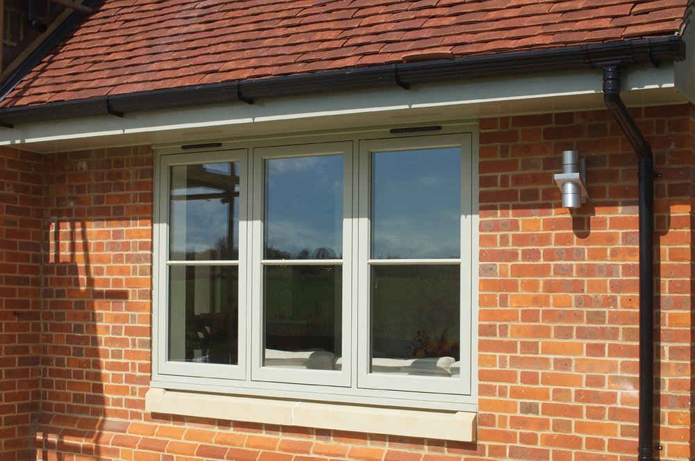 sash window 2.jpg