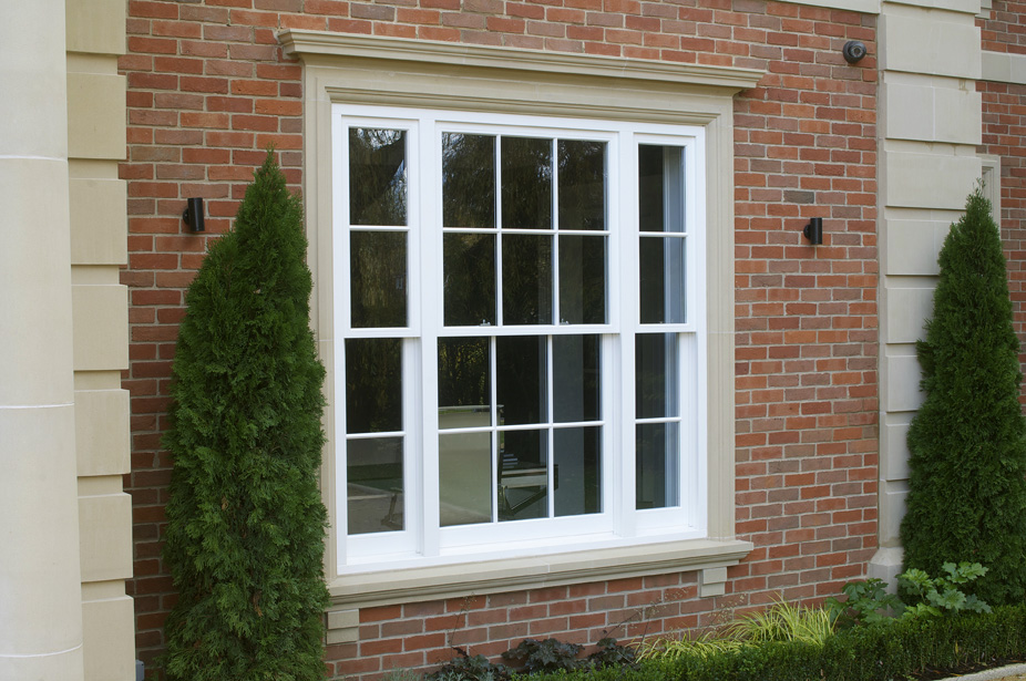 sash window 3.jpg
