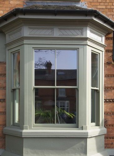 sash windows.jpg