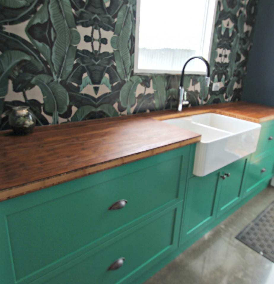 Cabinets-Kitchen.jpg