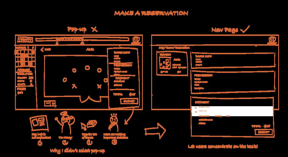 Make a reservation-13.png