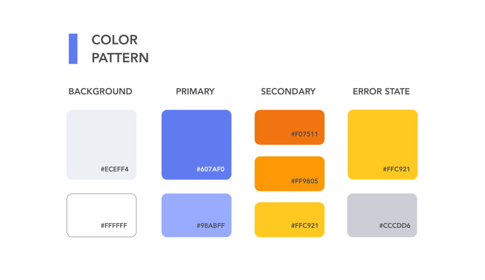 color pattern.png