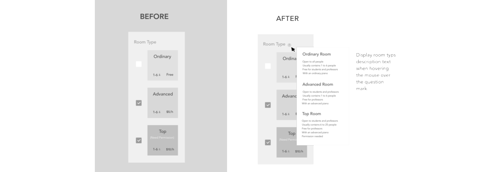 design iteration 3.png