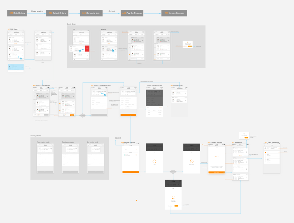 invoice wireframe.png