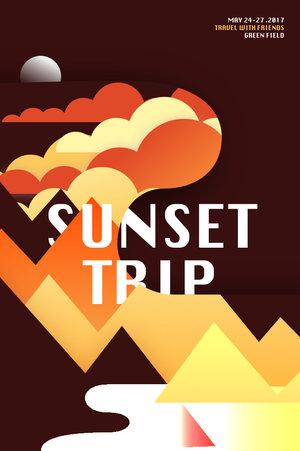 SUNSET+TRIP.jpg