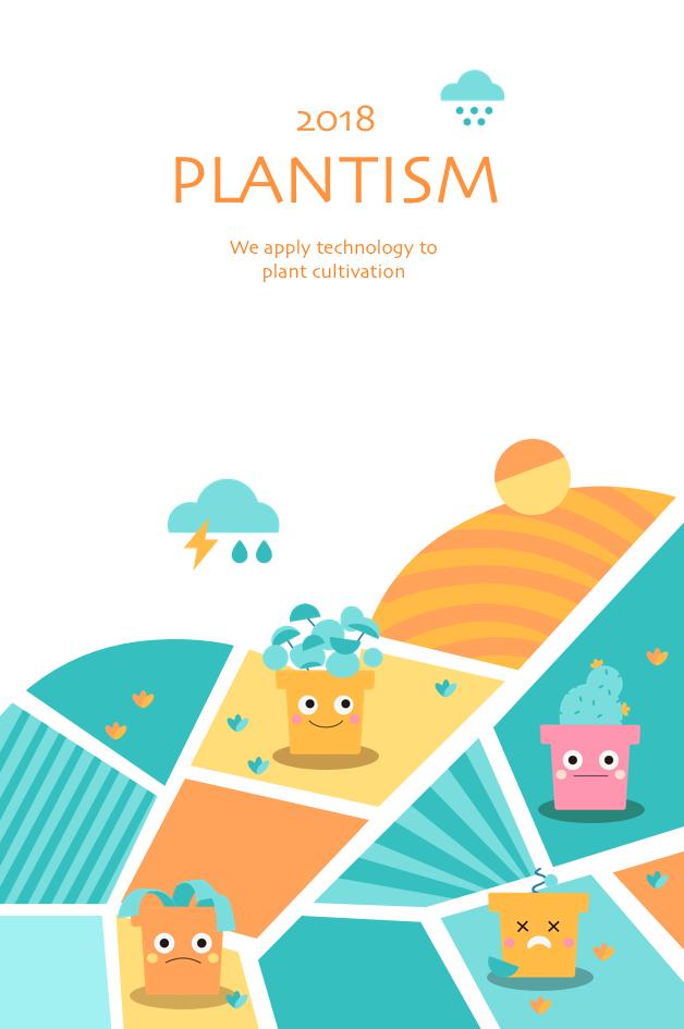 plantism.jpg