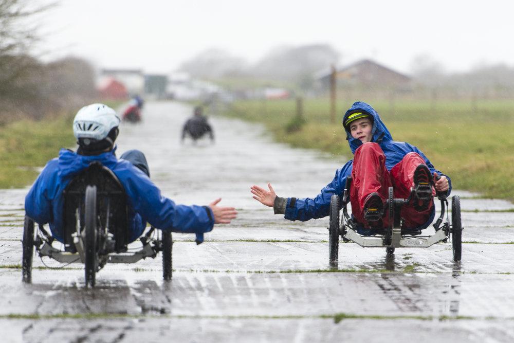 Cycling 2.jpg