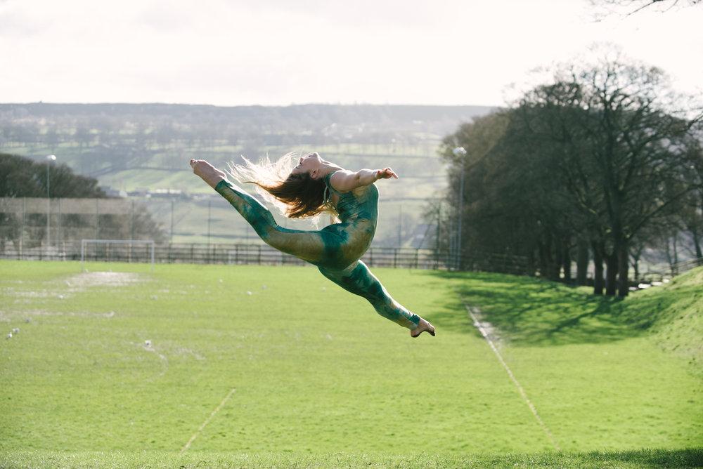 RDA Juniors - After school / Theatre / Dance