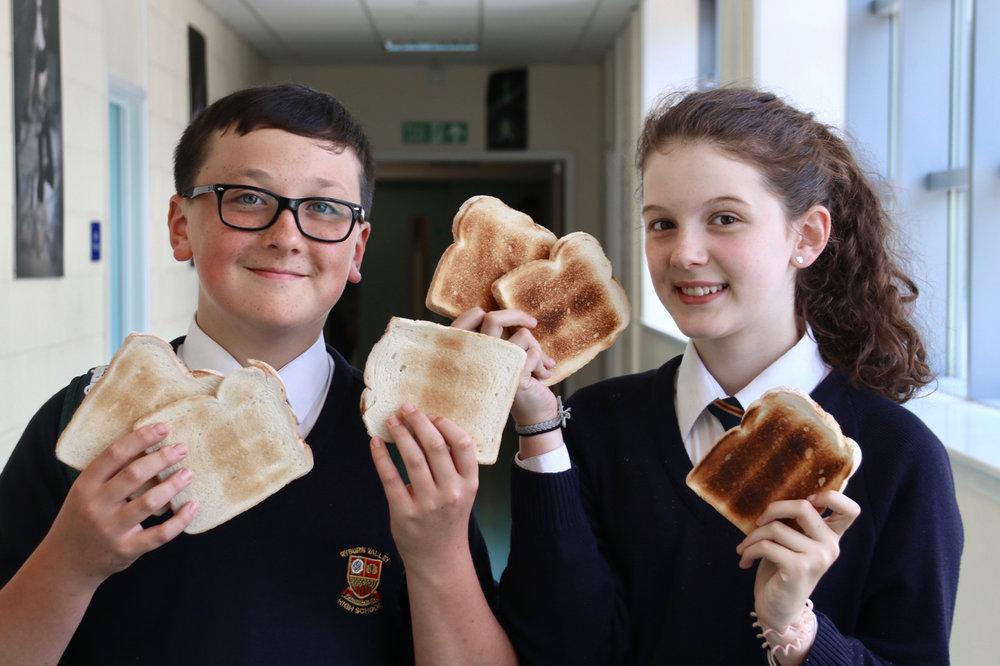 Ryburn toast 1.jpg