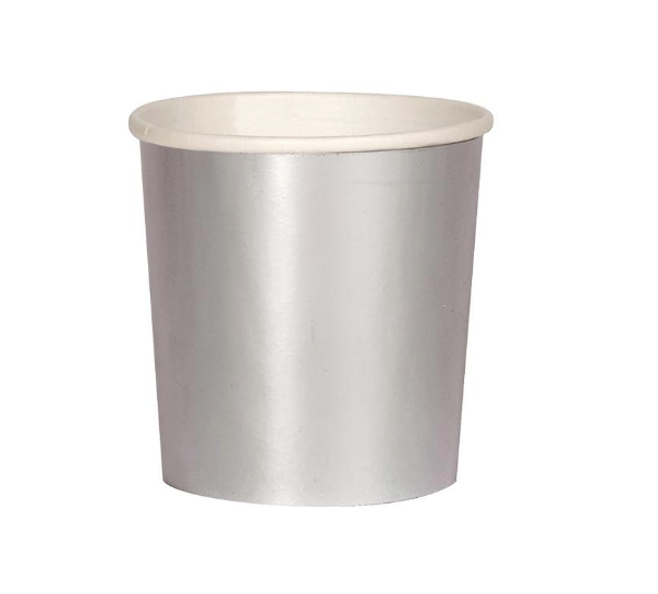 silvercups.PNG