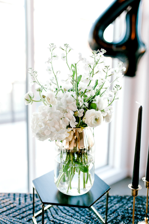 Floral by Popseri