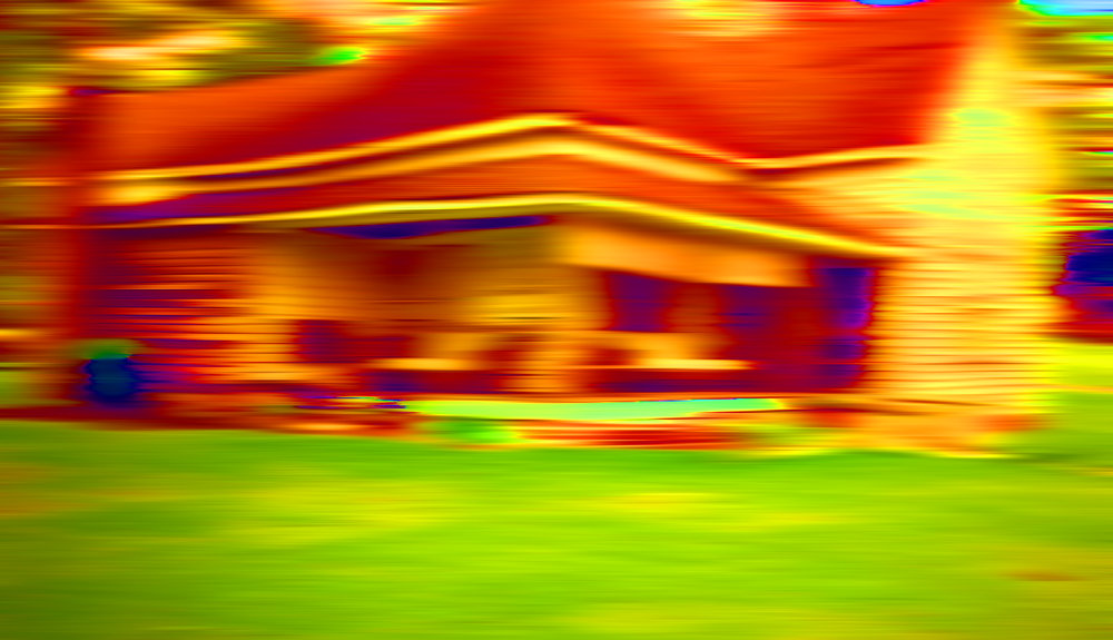 house1blur4sat4.jpg