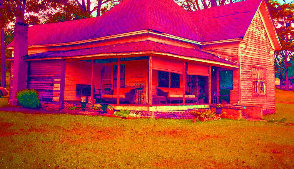 house1sat2hue3.jpg