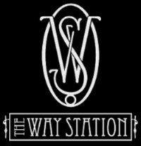 thewaystation.jpg