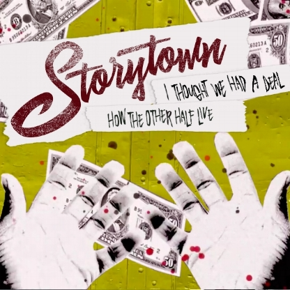 Storytown-thought-we-had-a-deal-single.jpg