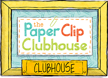 Join Sarah Pecorino in the Paper Clip Clubhouse for monthly emails, freebies, and the insider scoop.