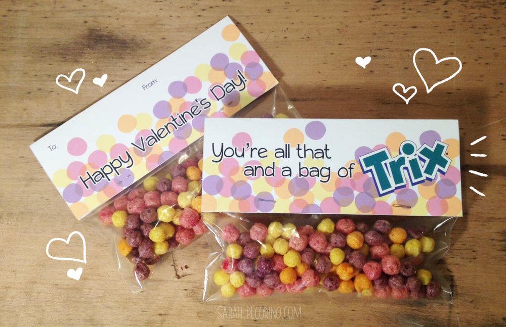 ValentinesADay1_2.JPG