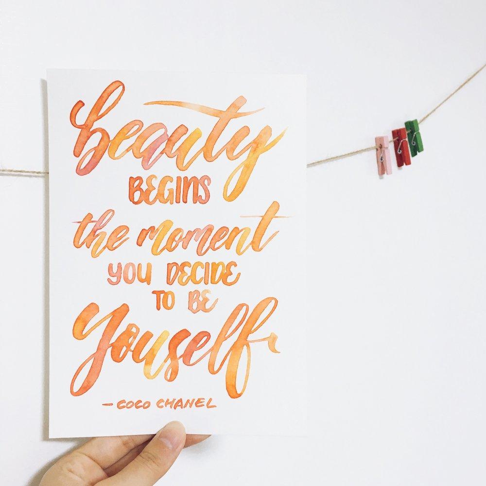 beauty begins.jpg