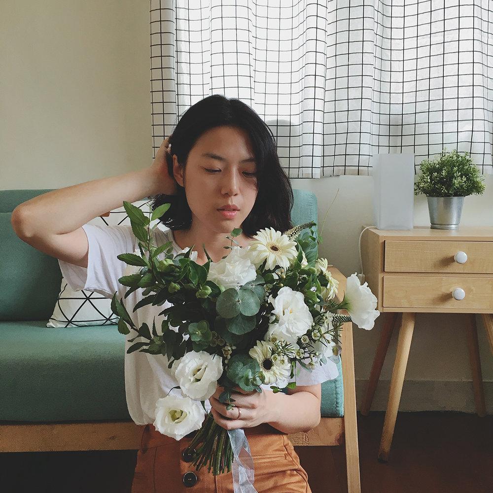 Deborah Tseng
