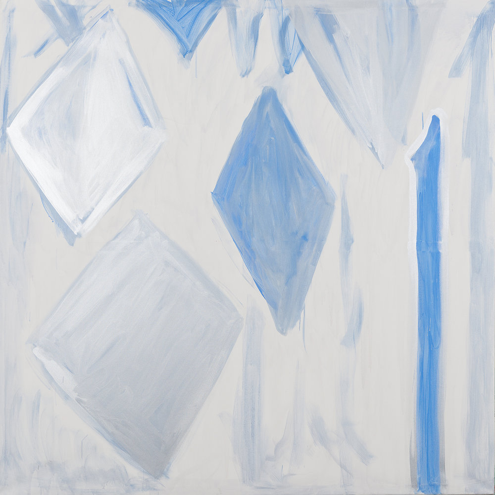 spades, 2014