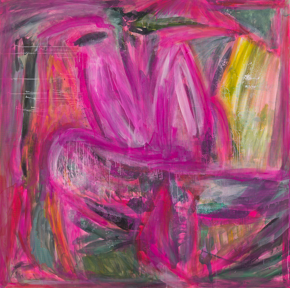 Fukushima mon amour, 2011 - 1015