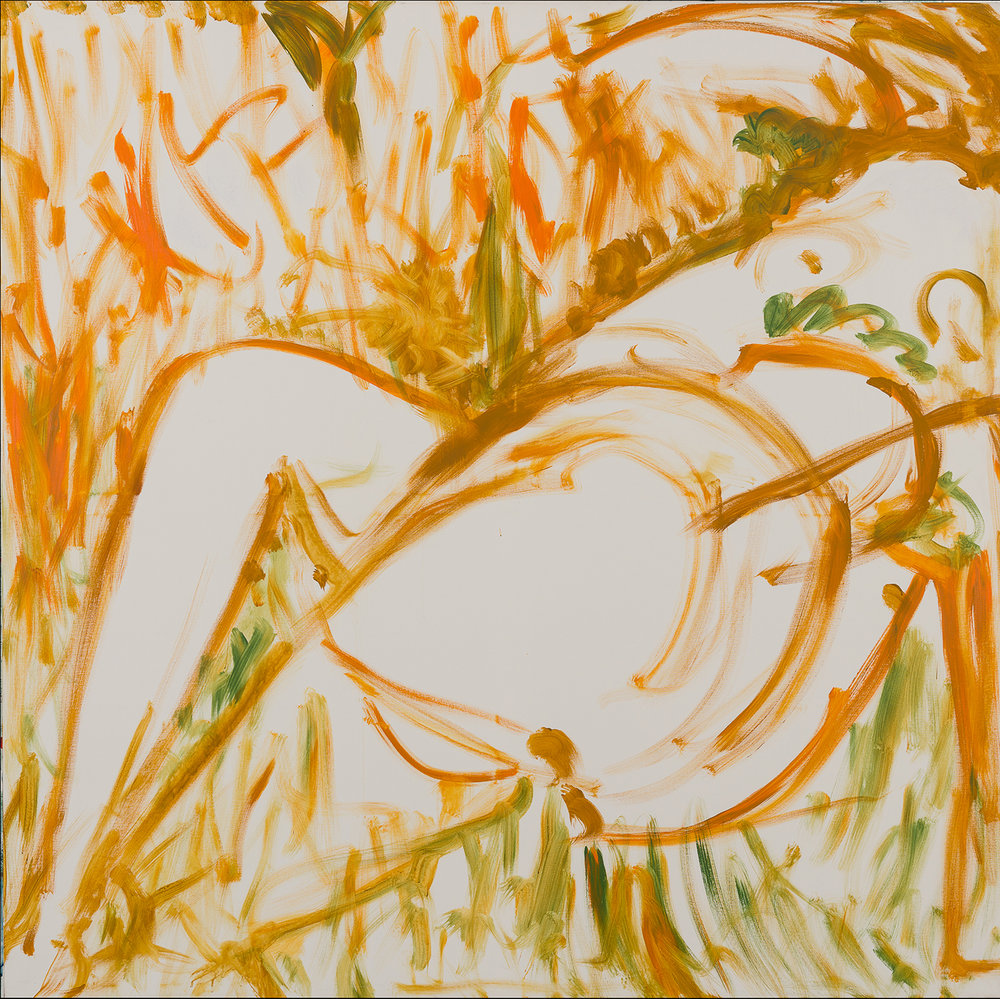 My Rapist, 2006
