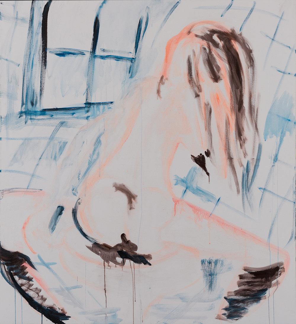untitled, 2005 - 2007