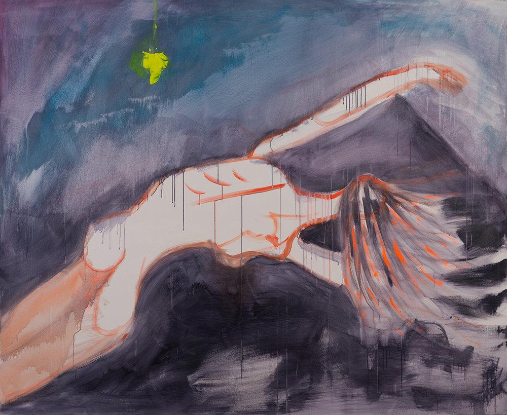 lenins bulp (lenins glühbirne), 2005