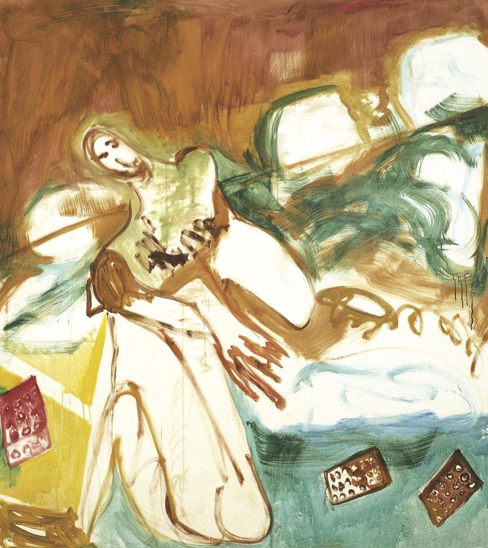 drug picknick, 2005