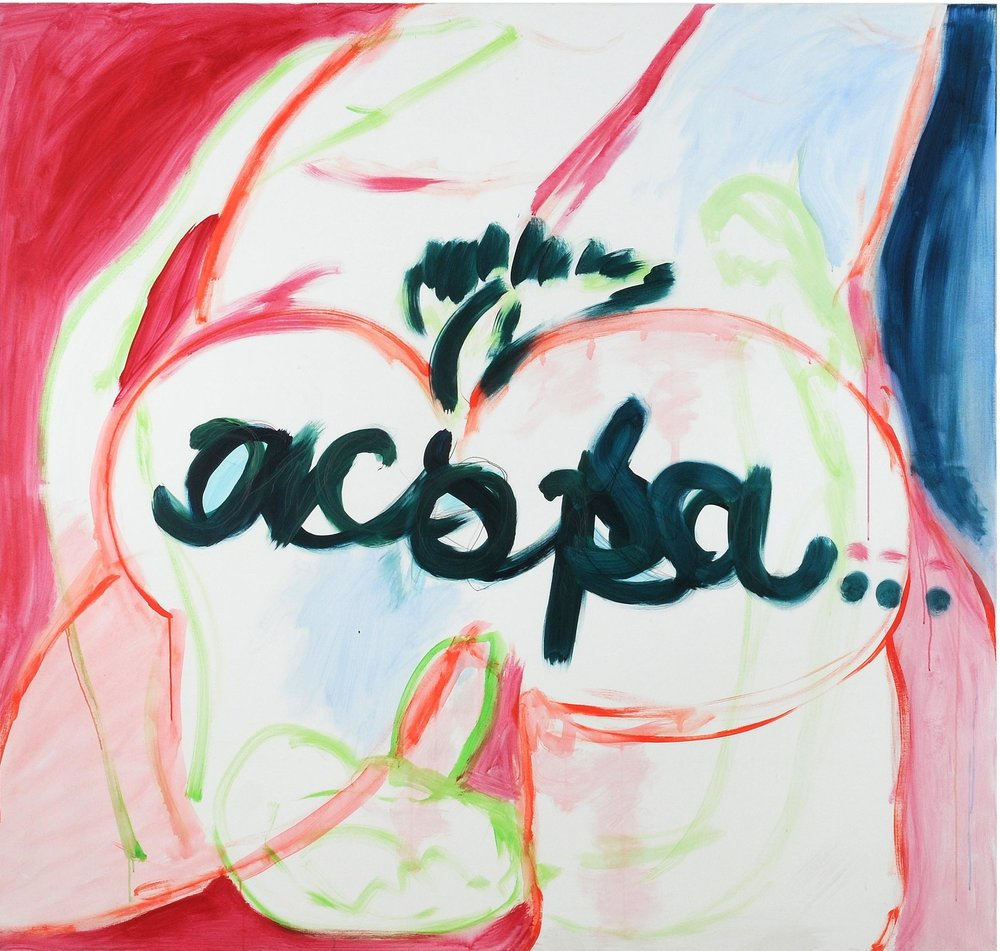 untitled, 2007/8