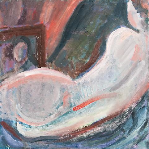 mirror. 2012