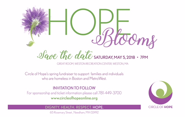 HOPE Blooms Save the Date JPG.jpg
