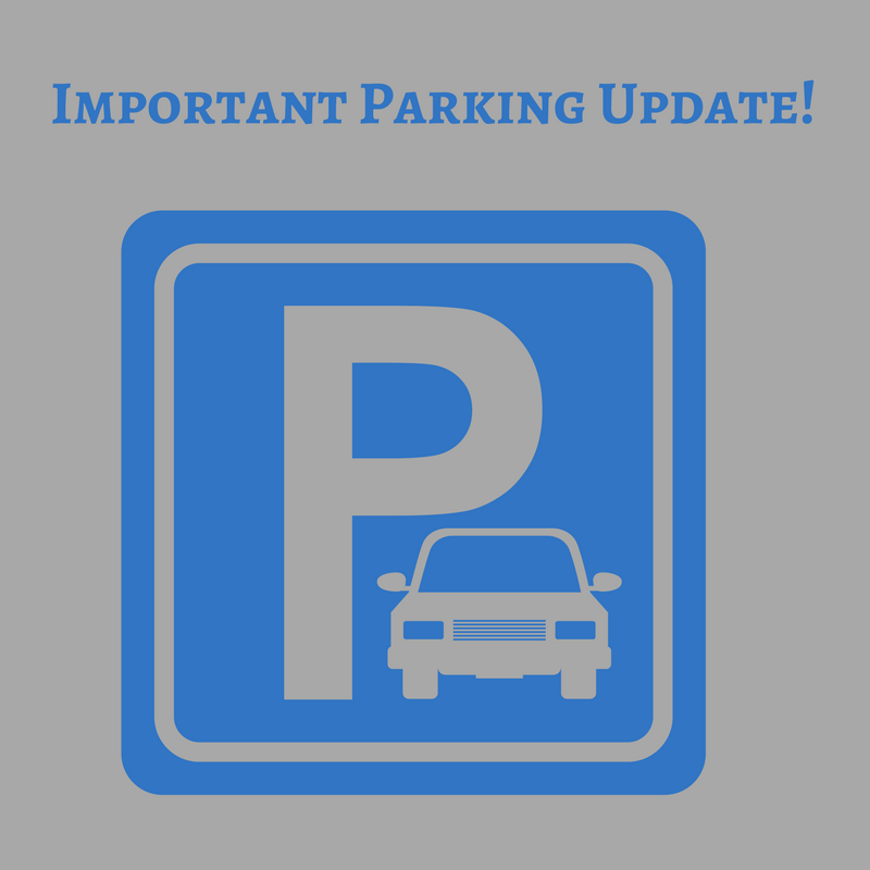 parking update.png