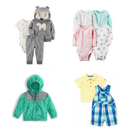 baby clothes and jackets.png