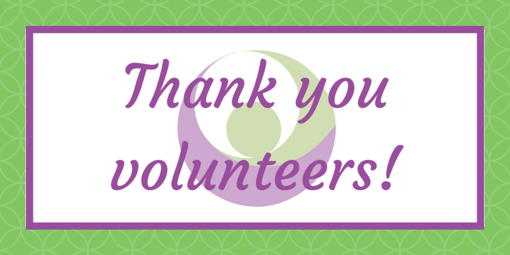 to our amazing volunteers! (2).png