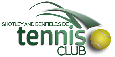 Shotley and Benfieldside Tennis Club