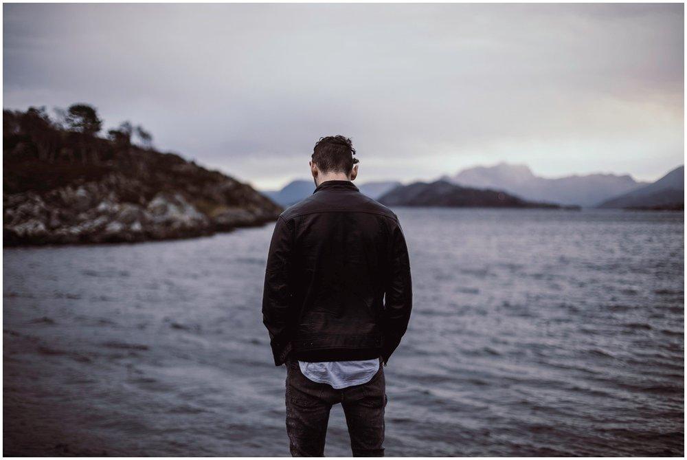 Norway 03.jpg