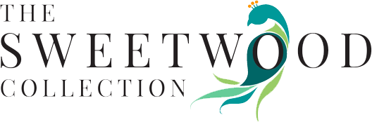 sweetwood logo.png